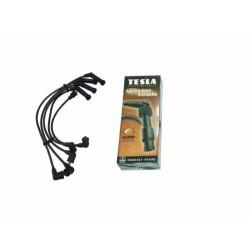 Kablovi svećica Hyundai Atos 1.0-Hyundai Atos Prime-2750102A00-2750102D00-T524B-10986