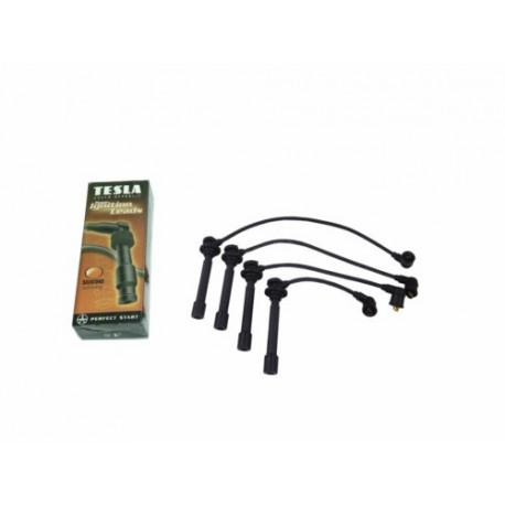 Kablovi svećica Kia Carens 1.6 16V-Kia Rio 1.5 16V-Kia Shuma 1.6 16V-0K30E18140-0K30F18140-274002X140-T236B-10988