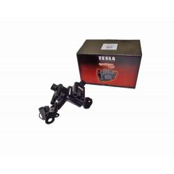 Bobina Hyundai Accent 1.3 12V-Hyundai Getz 1.3 12V-2730122600-CL524-10991