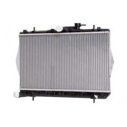 Hladnjak rashladne tecnosti motora Hyundai Coupe-Hyundai Elantra-Hyundai Lantra-253102D100-253102D500-HY2095-11347
