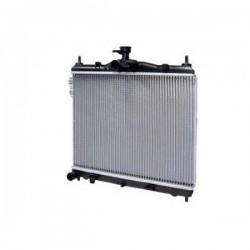 Hladnjak rashladne tečnosti motora Hyundai Getz-253101C000-HY2101-11348