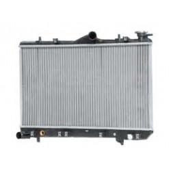 Hladnjak rashladne tečnosti motora Hyndai S Coupe 1.5i-Hyundai S Coupe 1.5i Turbo-2531023300-2531023370-HY2029-11350