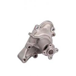 Pumpa Vode-Hyundai Atos-Hyundai Getz-2510002502-11455