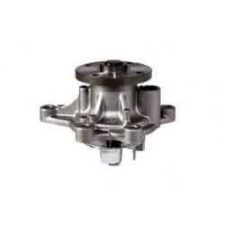 Pumpa vode-Hyundai Elantra-Hyundai i20-Hyundai i30-Kia Carens-Kia Ceed-Kia Cerato-251002B000-11456