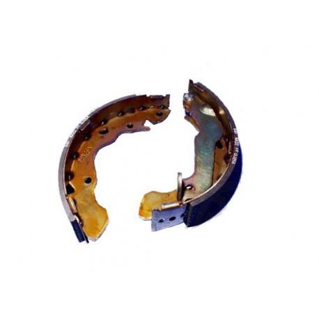 046.223 Paknovi kocini Kia Rio 1.4-zamenski rezervni deo