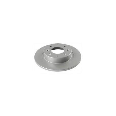 Disk kočioni zadnji-Kia Carens-Kia Clarus-0K9AA26251C-11499