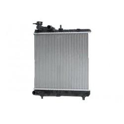 Hladnjak rashladne tečnosti motora-Hyundai Atos-2531002000-11554