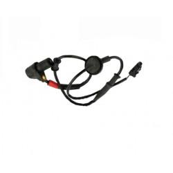 Senzor ABS-a prednji desni-Hyundai Atos-9567102300-11562