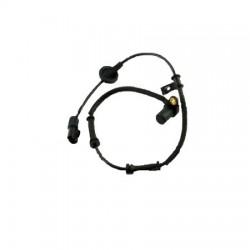 Senzor ABS-a prednji desni-Hyundai Getz-956711C010-11564