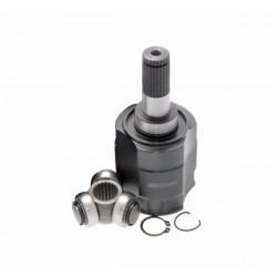 Zglob poluosovine do menjača Hyundai Sonata IV 2.0 1211-EFMT-4950038430-12456