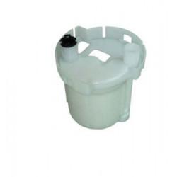 Filter goriva Hyundai Accent 1.4 16V-Hyundai i20 1.6 16V-Kia Rio 1.4 16V-Kia Rio 1.6 16V-311121g000-3111214000-11269