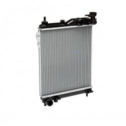 Hladnjak rashladne tečnosti motora Hyundai Getz-253101C200-HY2099-11353