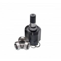 Zglob poluosovine do menjača Hyundai Sonata V 2.0-2.4 1211-NF-495003K060-495003K160-12455