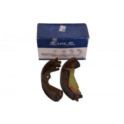 583054HA00-Paknovi kocnica Hyundai H1 2.5 crdi-zamenski rezervni deo