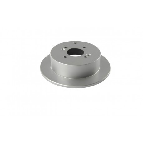 ADG04388-Disk kocioni zadnji Hyundai Accent-Getz--i20-Kia Rio-zamenski rezervni deo