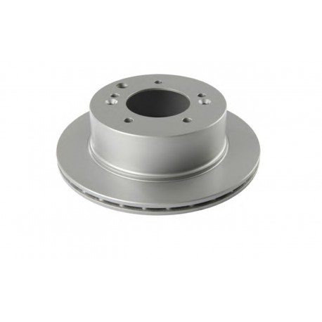 Disk kočioni zadnji-Kia Sorento-584113E300-11508