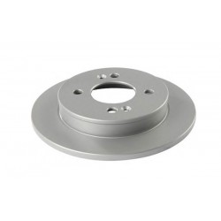 Disk kočioni zadnji Hyundai i10-Kia Picanto-584110X500-5841107300-5841107500-12393
