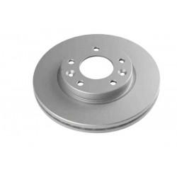 Disk kočioni prednji Kia Carnival 2.5 V6-Kia Carnival 2.9 CRDi-KJ002-33251D-KJ002-33251-30802