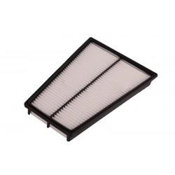 Filter vazduha Kia Clarus 0K9A213Z40-11692