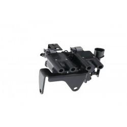Bobina Hyundai i10 -1.1-Kia Picanto 1.0-1.1 12V-2730102700-30362