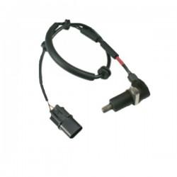 Senzor ABS-a prednji desni-Hyundai Atos-9567102000-11563
