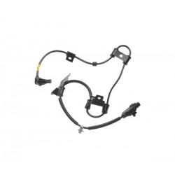 Senzor ABS-a prednji desni-Hyundai Accent-Kia Rio-956711G000-11574