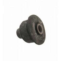 Silent blok zadnjeg trapa Hyundai Santa Fe I 2.4-2.7-2.0 CRDI-2.2 CRDI HYAB-SFR2-554543B000-12437