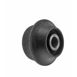 Silent blok prednje uporne spone balans štangle Kia Rio 2000-2005-KAB-020-54540FD000-13060