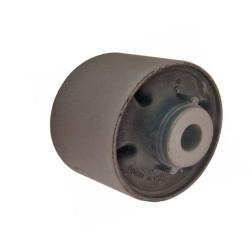 Silent blok zadnjeg trapa Hyundai Accent-Kia Rio-551601E000-KAB-RIOR-13069