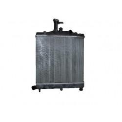Hladnjak rashladne tečnosti motora-Kia Picanto-2531007000-11556
