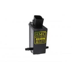 Motor prskalice vetrobranskog stakla Hyundai Elantra-Hyundai Santa Fe-9851026100-30797