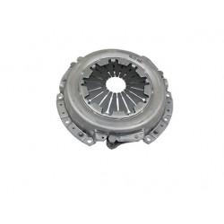 4130022720-Korpa kvacila Hyundai Getz 1,1-zamenski rezervni deo