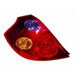 Stop lampa leva Kia Ceed 5 vrata 07-11 924011H000-12265