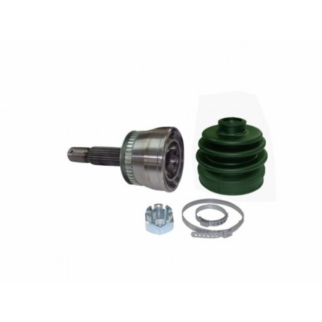 Homo kinetički zglob Hyundai Lantra 1.5 12V-Hyundai Lantra 1.6 16v-Hyundai Lantra 1.8 16V--4950017050-4950117050-HY15-15-1370-11107