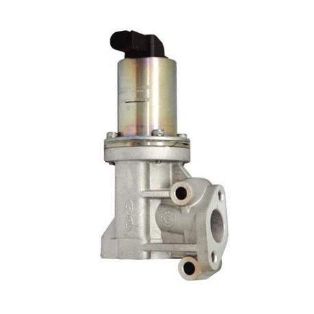 EGR Ventil za recirkulaciju izduvnih gasova Hyundai Accent 1.5 CRDi-Getz 1.5 CRDi-Hyundai i10 1.1 CRDi-Hyundai i30 1.6 CRDi-Kia Ceed 1.6 CRDi-Kia Picanto 1.1 CRDi-Kia Rio 1.5 CRDi-284102A120-30325