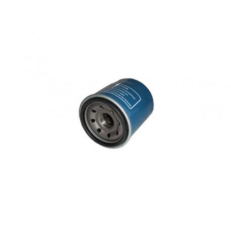 Filter ulja Fiat-Hyundai-Kia-Lancia Mazda-Nissan-Opel-Renault-Subaru-Volvo-2630002500-2630002501-1520831U01-7701053054-15208AA024-11057