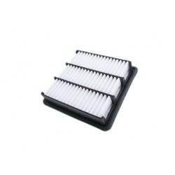 Filter vazduha Hyundai Elantra 1.6 CRDi-Hyundai i30 1.4 16V-1.6 16V-1.6 CRDi-2.0 16V-2.0 CRDi-Kia Ceed-Kia Proceed 1.4 16V-1.6 16V-1.6 CRDi-2.0 16V-2.0 CRDi-281132H000-281130Q000-11047