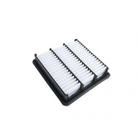 Filter vazduha Hyundai Elantra 1.6 CRDi-Hyundai i30 1.4 16V-1.6 16V-1.6 CRDi-2.0 16V-2.0 CRDi-Kia Ceed 1.4 16V-1.6 16V-1.6 CRDi-2.0 16V-2.0 CRDi-281132H000-281132H000-12334