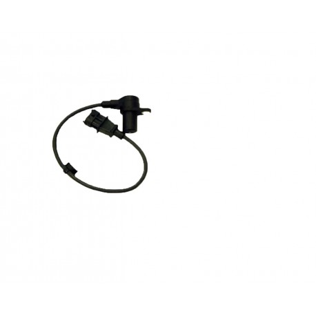 Senzor radilice-Hyundai Accent-Hyundai Elantra-Hyundai Getz-Hyundai i30-Hyundai Matrix-Kia Ceed-Kia Cerato-Kia Rio-391802A100-11488