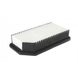 Filter vazduha- Hyundai i20- Kia Soul- Kia Venga- 281131J000- 281132K000- 281131P000- 11682