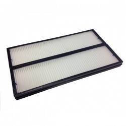 Filter kabine-klime Hyundai i20 1.2-1.4-1.6-971331J000-971331J000AT-CK29002-13810