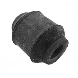 Silent blok zadnje poprecne spone-Hyundai Accent-1201-AC773-5255