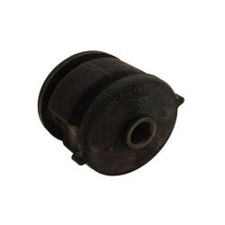 Silent blok zadnje uporne spone Hyundai Matrix-Kia Cerato-Kia Spectra-5511617000- 1201-LAVR- 5440