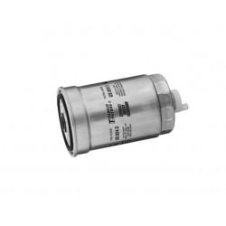 Filter goriva Fiat 1.9 JTD-zamenski rezervni deo