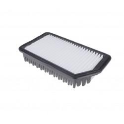 Filter vazduha Hyundai i30-Kia Ceed-AR27021PM-J-28113A5800-13231
