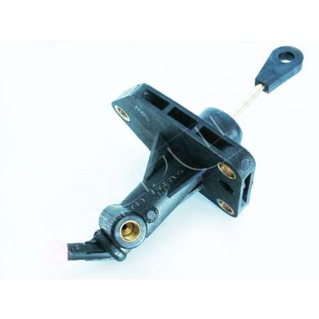 Cilindar kvacila glavni-Hyundai Tucson 2.0-Kia Sportage 2.0-07HY016-35172