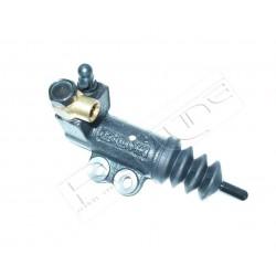 Cilindar kvacila pomocni- Kia Pro Ceed-Kia Ceed-Carens-Cerato-Rio-Sportage-Soul-Hyunda I20-I30-I40-Accent-Veloster-08HY015-35167
