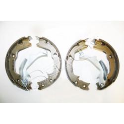 Paknovi kocioni-Hyundai Getz 1.1-1.4-1.6-1.5 CRDi-Hyundai Sonata 2.0-2.5-47HY026-35155