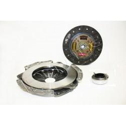 Set kvacila-Hyundai Accent 1.5 12v-1.5 16v-25HY082-35141