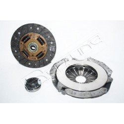 Set kvacila-Hyundai Accent 1.3 12v SOHC 62kw-25HY132-35142